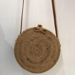 Handbags - Bali Market Cantina